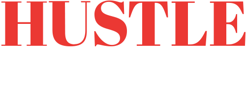 Hustle-with-apurva