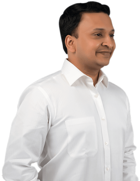 Apurva Chamaria - ABC Digital Marketing